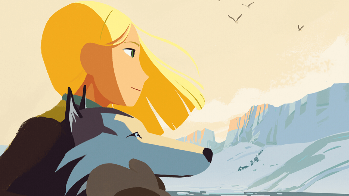 6 Fantastic French Animated Movies You Should Watch Frenchcrazy